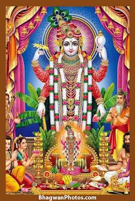 Laxmi-Narayan-Photo-Wallpaper6
