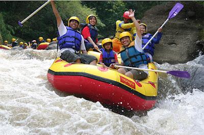 songa-rafting3