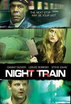 Watch Night Train Online Free in HD