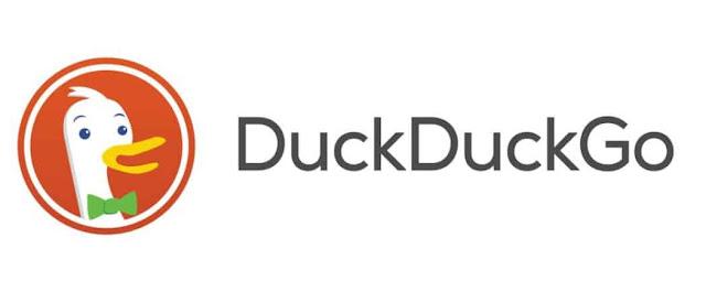DuckDuckGo - Next Search Engine