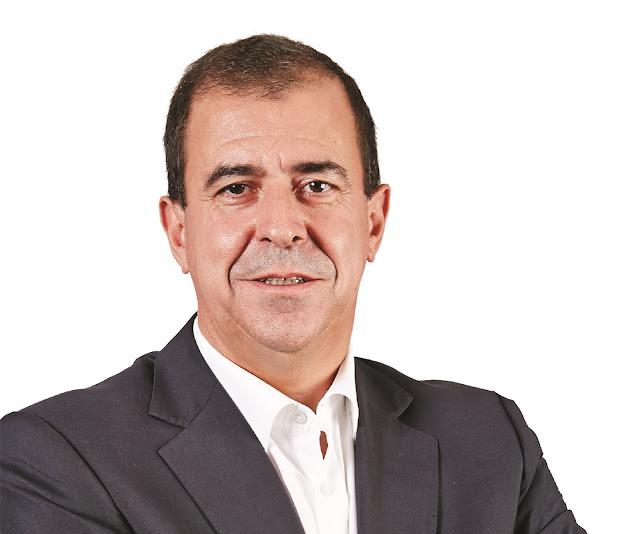 Bizdirect regista receitas de 66M€ em 2019