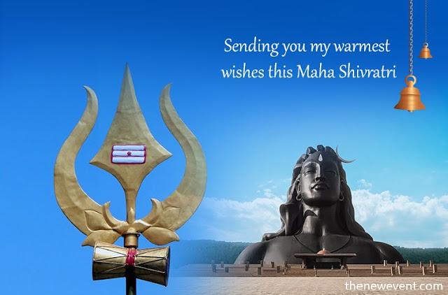 MAHASHIVRATRI WISHES PHOTU/LORD SHIVA/ BHOLE PICTURE