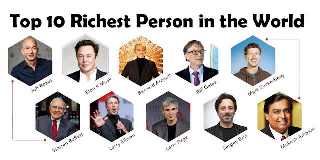Worlds-Richest-Persons-top-10-list