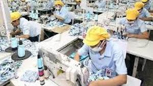 Mulai September 2020, pegawai swasta gajih dibawah 5 juta terima bantuan