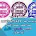 صفحة تحميل واتساب عمر OBWhatsApp ضد الحضر بجميع النسخ  العنابي و الوردي و الأزرق اخر اصدار