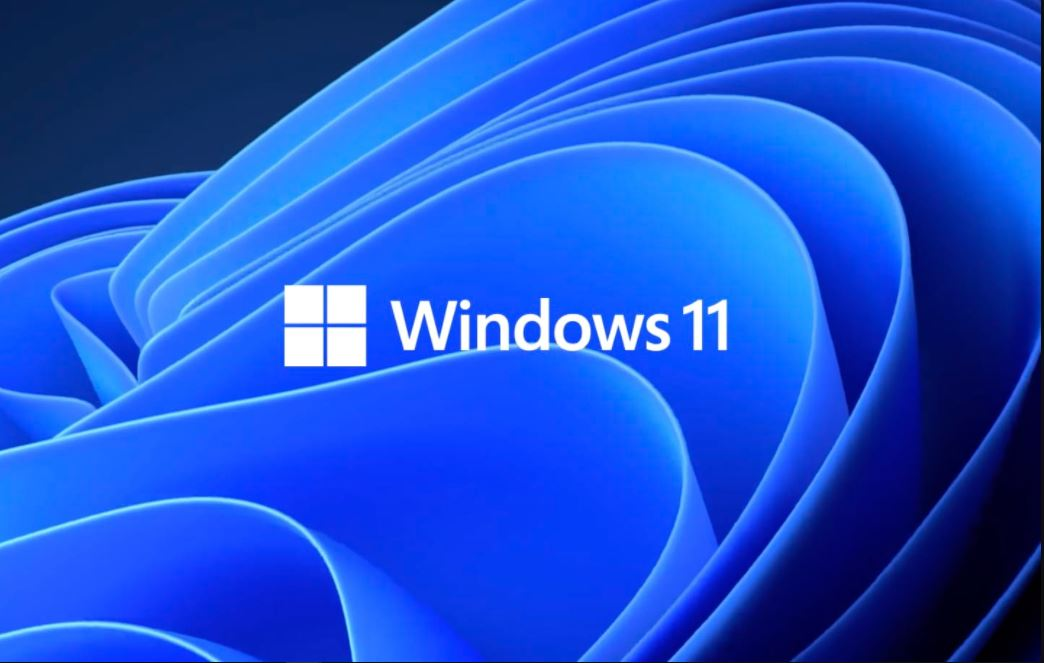 Is-Windows-11-running-slowly-Disable-Auto-Startup-Apps-to-Improve-Performance