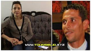 (بالفيديو) شقيقة محمد البوعزيزي تدعو الشباب التونسي بمواصلة النضال والمطالبة بحقوقهم