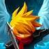 Tap Titans 2 - Heroes Adventure. The Clicker Game v3.11.1 Feature App