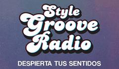 Style Groove Radio
