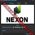 NeXon NX Hack Generator 2016 Free Download