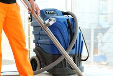 شركة تنظيف منازل بالاحساء بالدمام (( للايجار 01063997733 )) خصم 30% عمالة فنية متميزة للقيام بجميع خدمات النظافه
