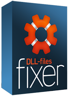 Download DLL-Files Fixer Terbaru Full Version Gratis, cara mengatasi dll yang error