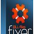 DLL-Files Fixer 3.3.91.3080 Terbaru Full Version