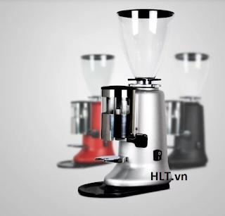 Máy xay cà phê SIGMA