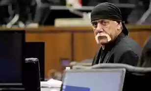 Hulk Hogan and Gawker sex tape trial