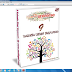 "(PDF) Free download ebook pdf ""9 rahasia riset keyword"""