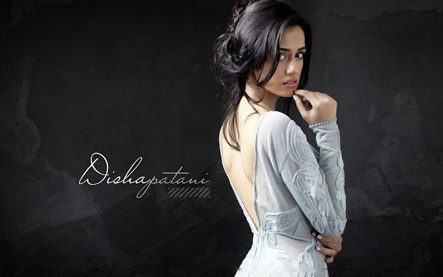 disha patani images download