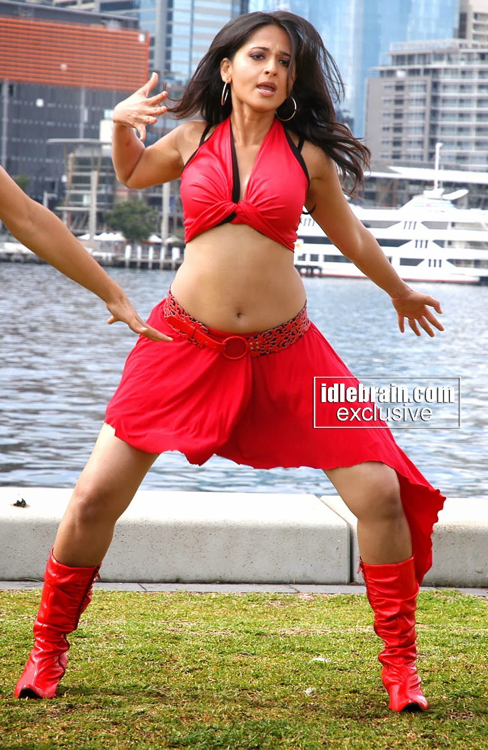 Madrasi Picture Full Sexy
