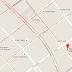El estado del tránsito de Santiago ya está en Google Maps
