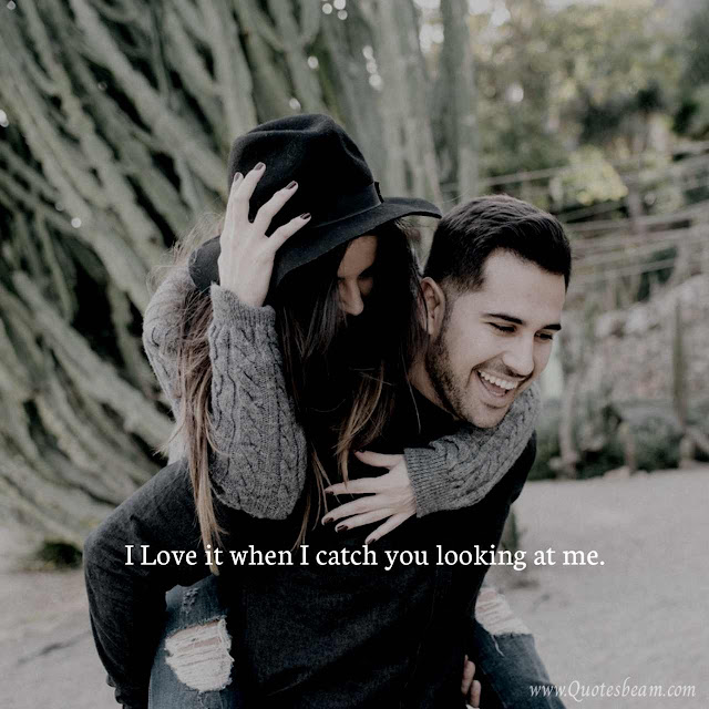 I Love you quotes and images