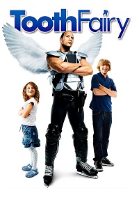 Watch Tooth Fairy Online Free in HD