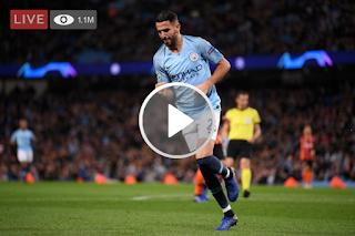 مشاهدة مباراة مانشستر سيتي وسوانزي سيتي بث مباشر بتاريخ 16-03-2019 كأس الإتحاد الإنجليزي