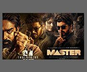 Master Full movie Hd