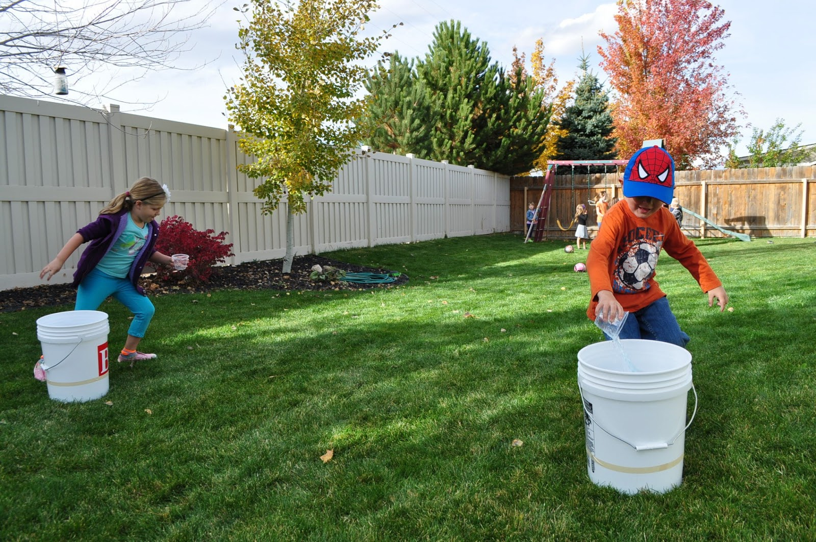 Teddy Bears and Tutus: Rainbow Dash Party