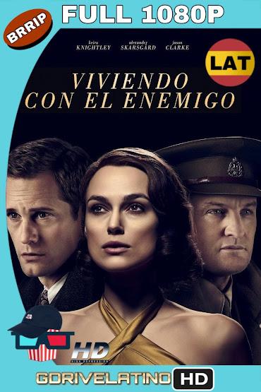 Viviendo con el Enemigo (2019) BRRip 1080p Latino-Ingles MKV