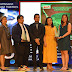 Mang Inasal Brand Recieves 8 Araw Values Awards for Exceptional Digital Work