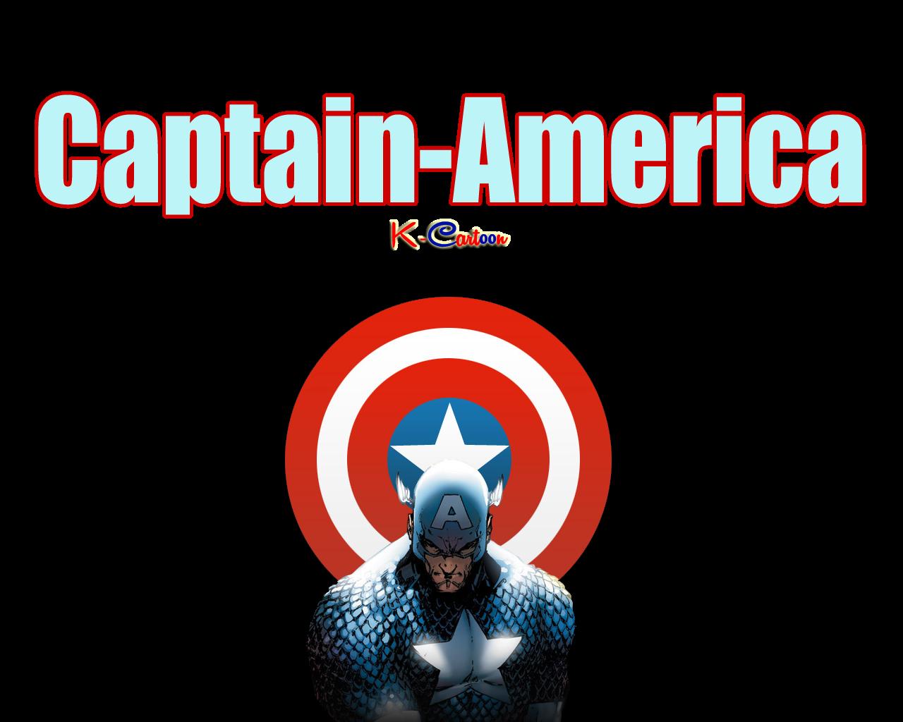 25+ Gambar Kapten Amerika Png