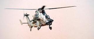 https://www.lemonde.fr/afrique/article/2019/11/27/accident-militaire-au-mali-les-boites-noires-des-helicopteres-retrouvees_6020680_3212.html