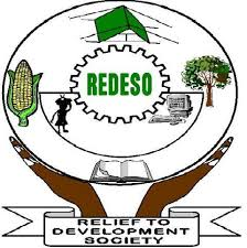 Job Opportunity at REDESO, Project Officer