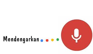 Cara Menggunakan OK Google Bahasa Indonesia di Android & iPhone