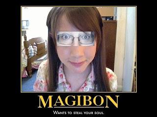 magibon.com