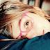 आँखों की देखभाल कैसे करें How to care of eyes