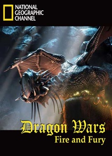 Dragon Wars: Fire and Fury | Watch Documentaries Online