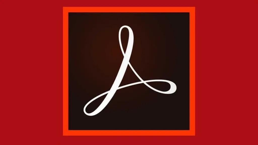 cyberkendra: Adobe Fixes Acrobat  https://t.co/E7EoRunA2Cn#security #adobe #adobesummit #PatchTuesday