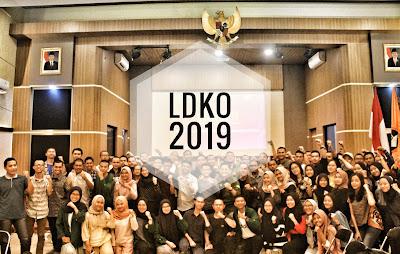 LDKO 2019