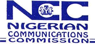 2018/2019 NCC Recruitment - How to Apply for Graduate Position