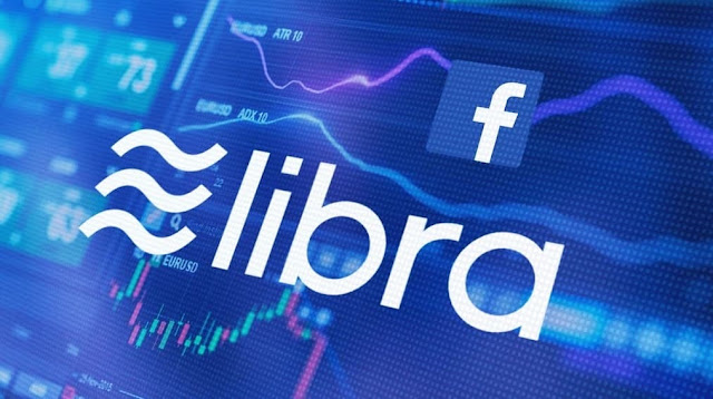 فيسبوك-تطلق-عملة-رقمية-خاصة-بها