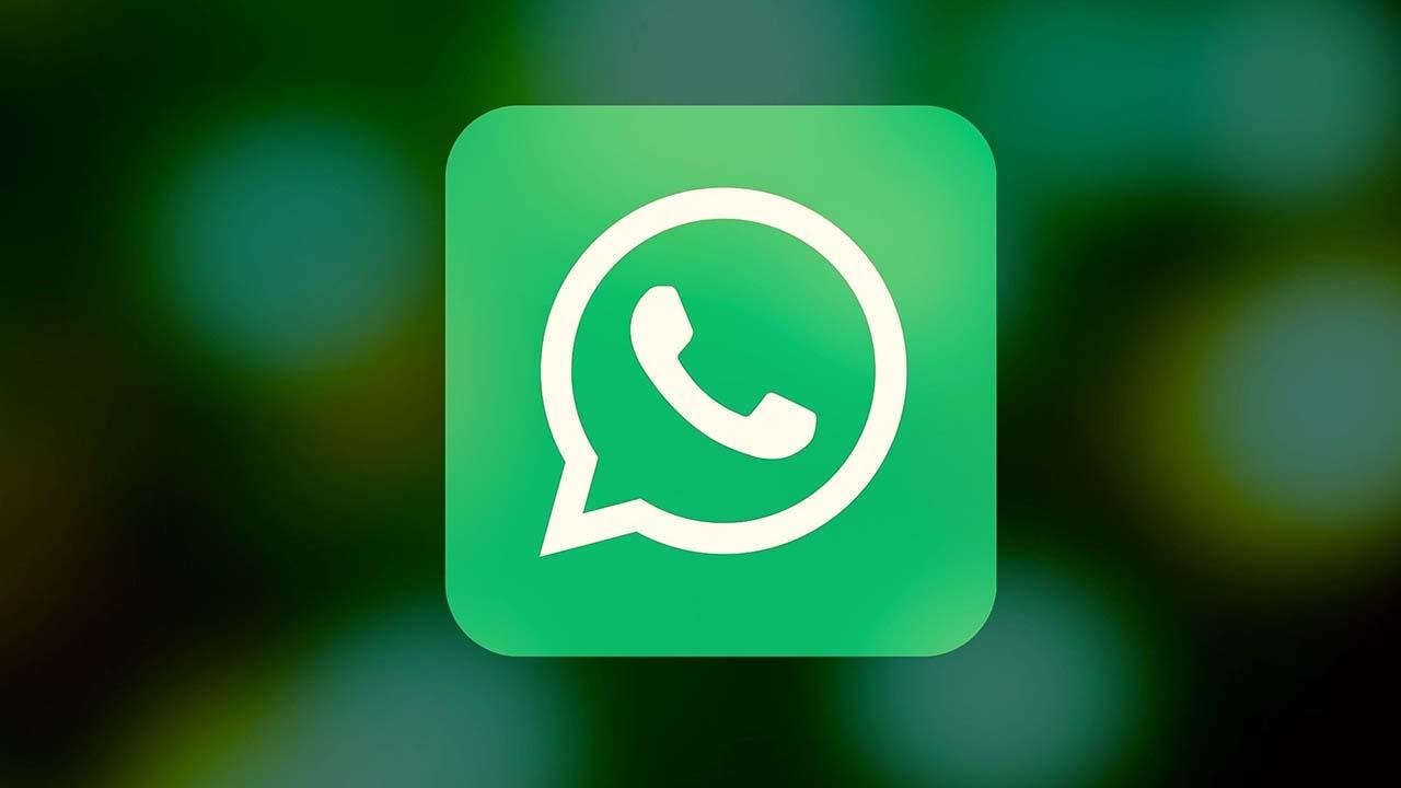 WhatsApp Bakal Rilis Aturan Baru, Kemungkinan Kamu Bisa Diblokir