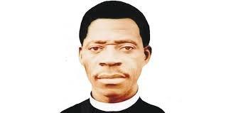 Apostle Joseph Ayo Babalola Celebrates 116th Posthumous Birthday