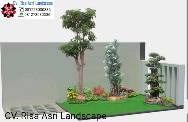jasa tukang taman surabaya, pembuatan pertamanan kami merupakan tukang taman dan vertical garden surabaya, gresik, sidoarjo yang siap melayani anda dalam hal jasa pertamanan, pembuatan taman minimalis
