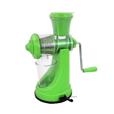 Fruit Juicer , juice machine