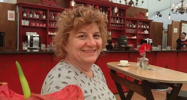 Τριπολιτσιώτισσα καθηγήτρια σε ελληνικό σχολείο του Ντίσελντορφ μιλάει για την κατάσταση στην Γερμανία (ηχητικό)