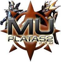 muplatas2