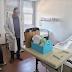 Mar del Plata: primer nacimiento en un hospital público