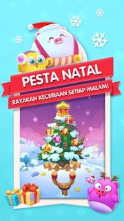 Pulau Fauna - Tangkap Peri APK v2.7.5 Mod for Android Terbaru