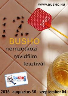 https://busho.hu/en/program/panorama-2016